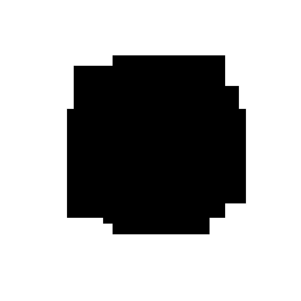 2016— TROU NOIR