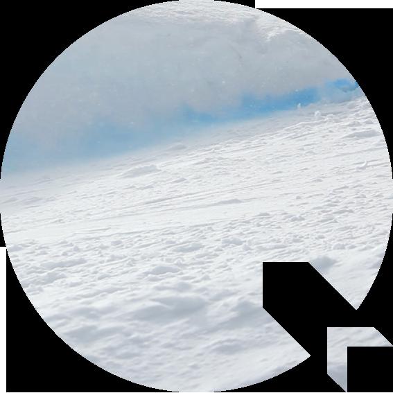 2017— TERRA ENIGMA